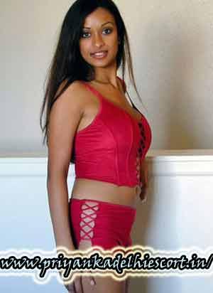 priyanka delhi escorts